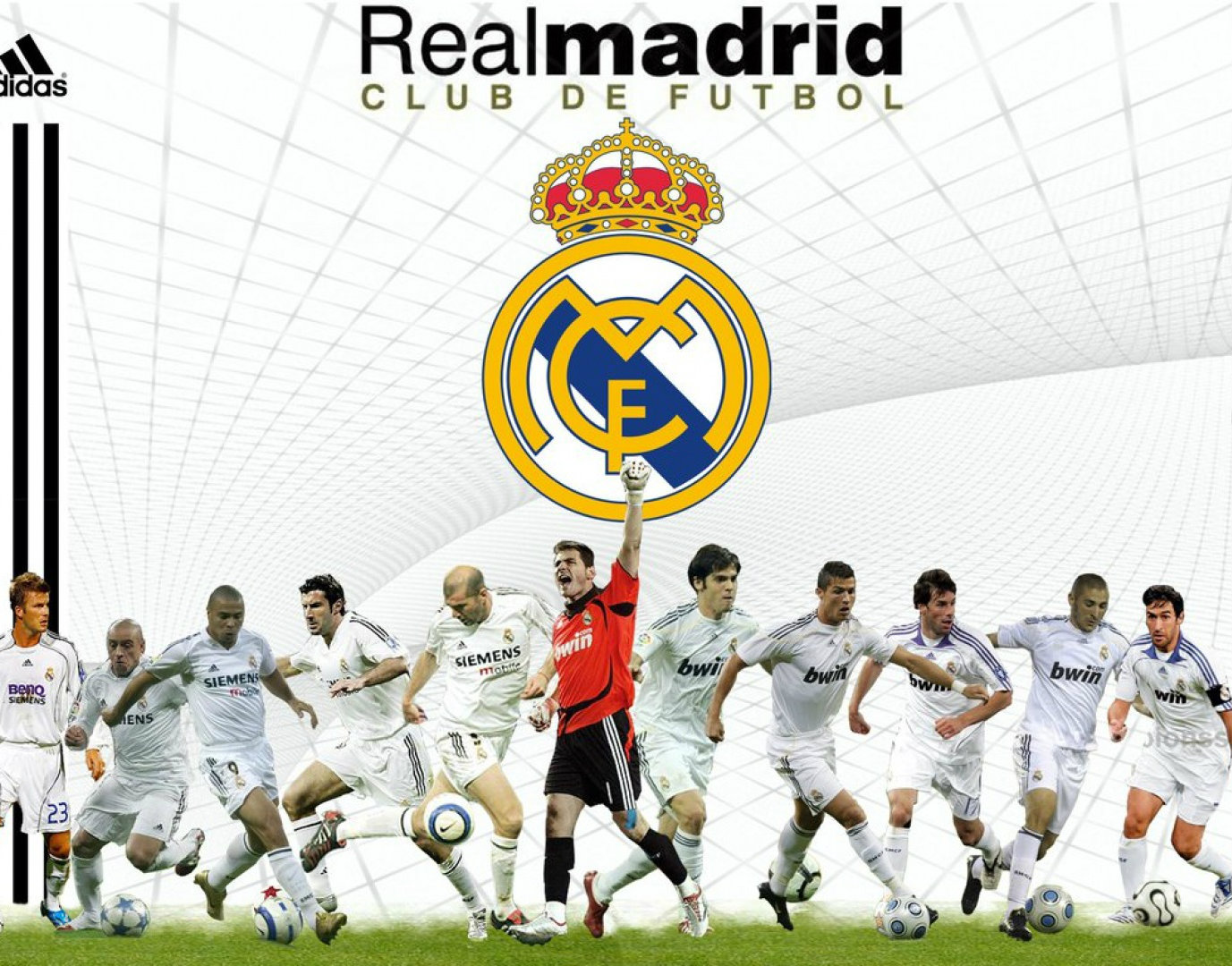 real madrid club de futbol case study analysis Check out our top free essays on case study of real madrid to help you write your own essay real madrid club de futbol write-ups hengwei zhang three drivers: real madrid case analysis 1 what is the real madrid business model.