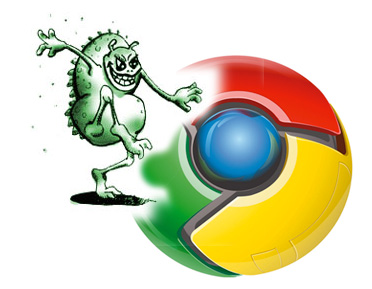 1372233341_chrome-virus