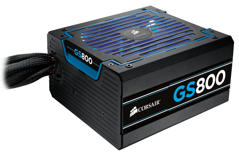 gs800_psu_sideview_blue_1