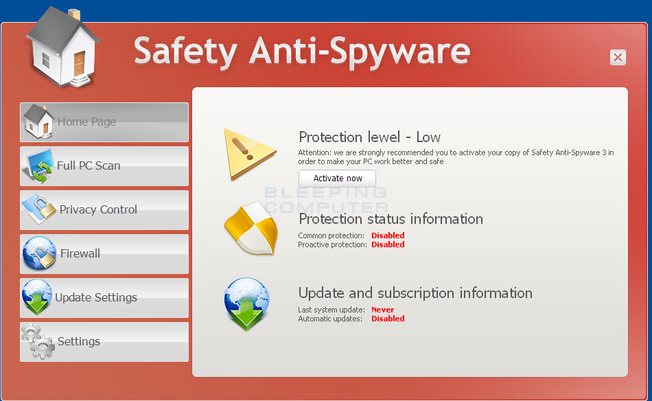safety-anti-spyware