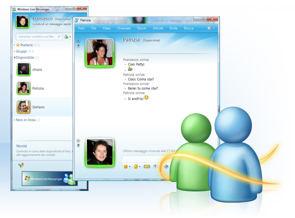 windows-live-messenger-saidaonline