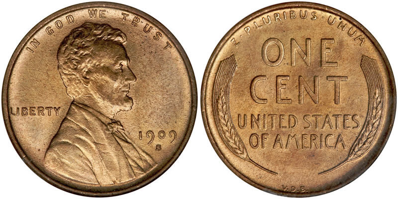 1909-s-vdb-wheat-cent