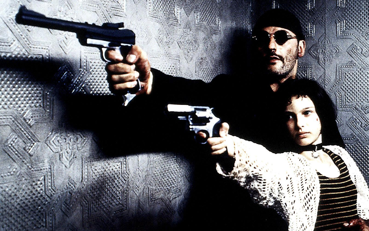 leon_the_professional_wallpaper_5
