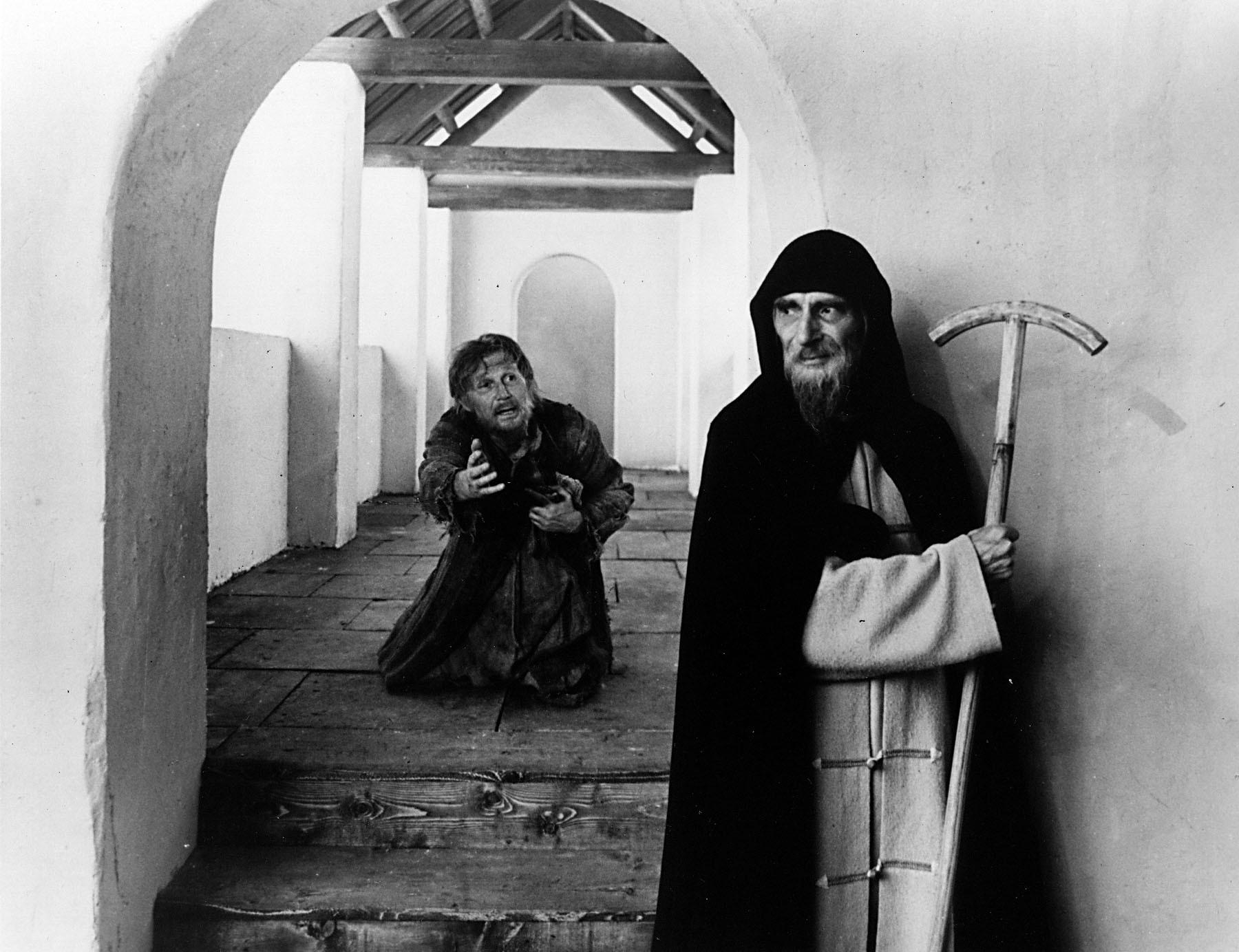 andrei rublev 2