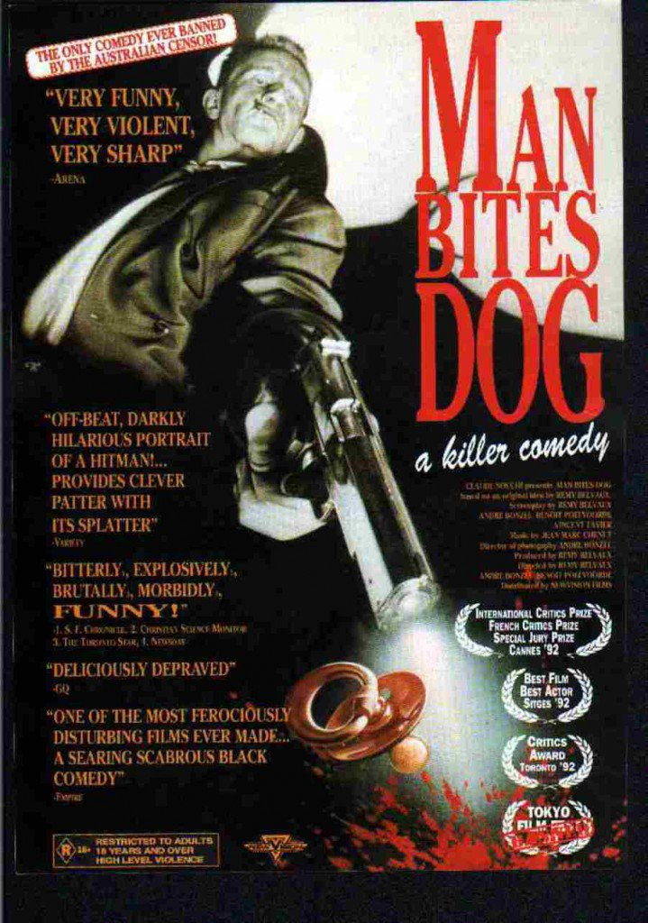 man-bites-dog