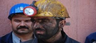 Madenciler Zonguldak'a yürüyor!