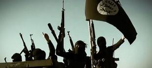 Video Haber: IŞİD'in Türkiye uyruklu üyesinden itiraflar!