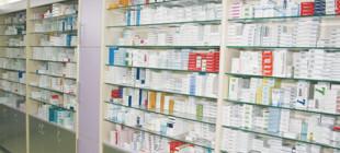 Hastalar Türkiye'de bulunmayan ilaçlar için artık uğraşmayacak!