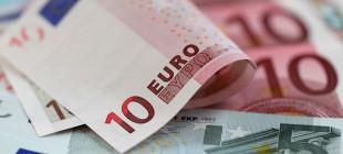 4,4 Milyar Euro!
