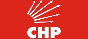 CHP'li vekil Twitter üzerinden istifasını açıkladı!