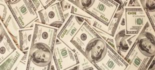 Dolar endeksi 14 ayın en yükseğinde