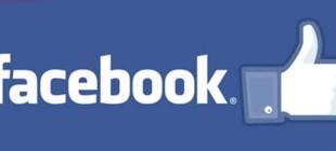 Facebook yeni bir uygulama getiriyor!