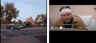 Facebook'tan yeni video uygulaması!