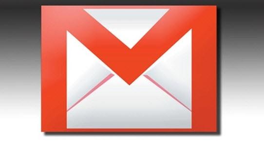 5 milyon Gmail kullanıcısının şifreleri çalındı!
