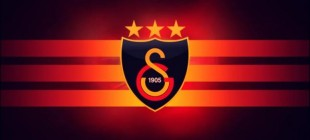 Galatasaray'dan Borsa İstanbul'a sert uyarı!