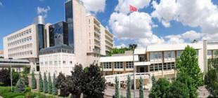 Hacettepe Üniversitesi öğrenci ve akademisyenleri fişledi mi?