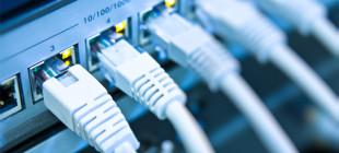İnternette 500 milyon güvenlik açığı!