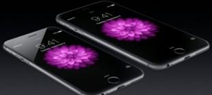 Apple iPhone 6 ve iPhone 6 Plus satışa çıktı işte fiyatlar!