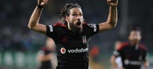 Bursaspor deplasmanında tek gollü üç puan!
