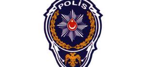 9 Polis Serbest Bırakıldı!