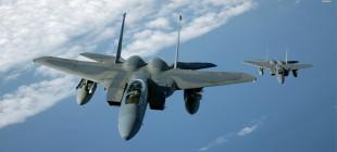 IŞİD hava saldırıları karşısında taktik değiştirdi!