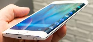 Teknoloji devi Samsung, Yeni Telefonuları Galaxy S5'i ve Yeni Gear Modellerini Tanıttı