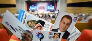 CHP lideri PM listesine aldığı iki isme korunma istedi!