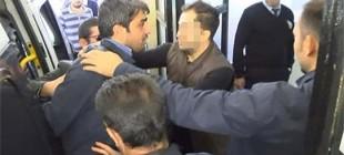 İstanbul Üniversitesi'nde IŞİD gözaltıları!