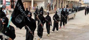 Pişman olan İngiliz teröristler Türkiye'de mahsur kaldı!
