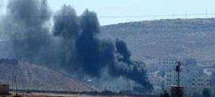Kobani Savunma Bakanı: IŞİD çekilmedi, saldırılarını sürdürüyor!