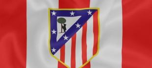 Atletico Madrid'e bir Galatasaraylı daha gidiyor!