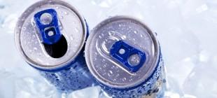Enerji içeceği açıklaması!