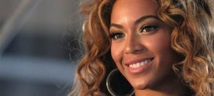 Beyonce Kuran'dan alıntı yaptı!