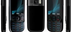 Nokia tarih oluyor!
