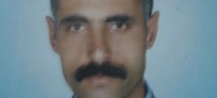 Azadiya Welat çalışanı silahla vuruldu!