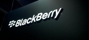 BlackBerry geri dönüyor!