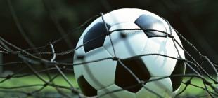 Almanya Futbol Ligleri Geliri 4,42 Avro Gelire Ulaştı