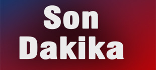 Ankara Ostim'de büyük patlama!