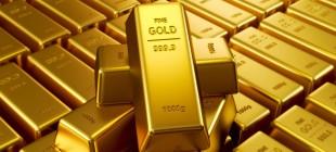 Altın fiyatlarında rekor düşüş!