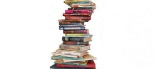 Kişi başına en çok kitap yayımlayan ülke Britanya!