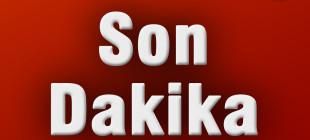 10 DEDAŞ personeli Diyarbakır'da kaçırıldı!