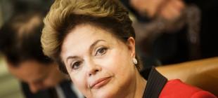 Brezilya devlet başkanını seçti!