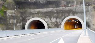 Kuzey Irak ve Türkiye tünel ile birbirine bağlanıyor!