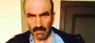 Telsizi var diye gözaltına alındı, ölen yokken cinayetten tutuklandı!