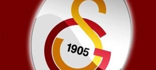 Galatasaray'da 2 başkan adayı!