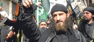 ABD'den bütün dünyaya IŞİD uyarısı!
