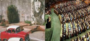 Küba'ya ABD ambargosu kalkıyor!