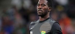 Güney Afrika milli takım kaptanı öldürüldü!