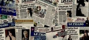 Fransız Medyası: Kürtlerin yenilgisi bizim de yenilgimiz olur!