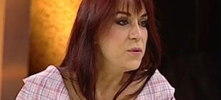 """Leman Sam:""""Cahil takımı beni sevmez!"""""""